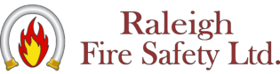 Raleigh Fire Safety Ltd